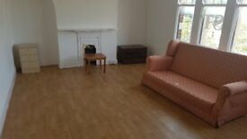 1 Double bedroom flat in Oxford City Centre £950PCM call or text on 07488249009