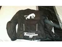 Furygan Bike Jacket (L)