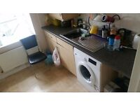 2 BEDROOM PURPOSE BUILT FLAT IN CHADWELL HEATH. PART DSS ACCEPTED WITH GUARANTOR