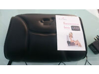 Casada Maxiwell massage cushion