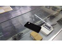 Good condition UNLOCKED Motorola Moto G4 Play - receipt given