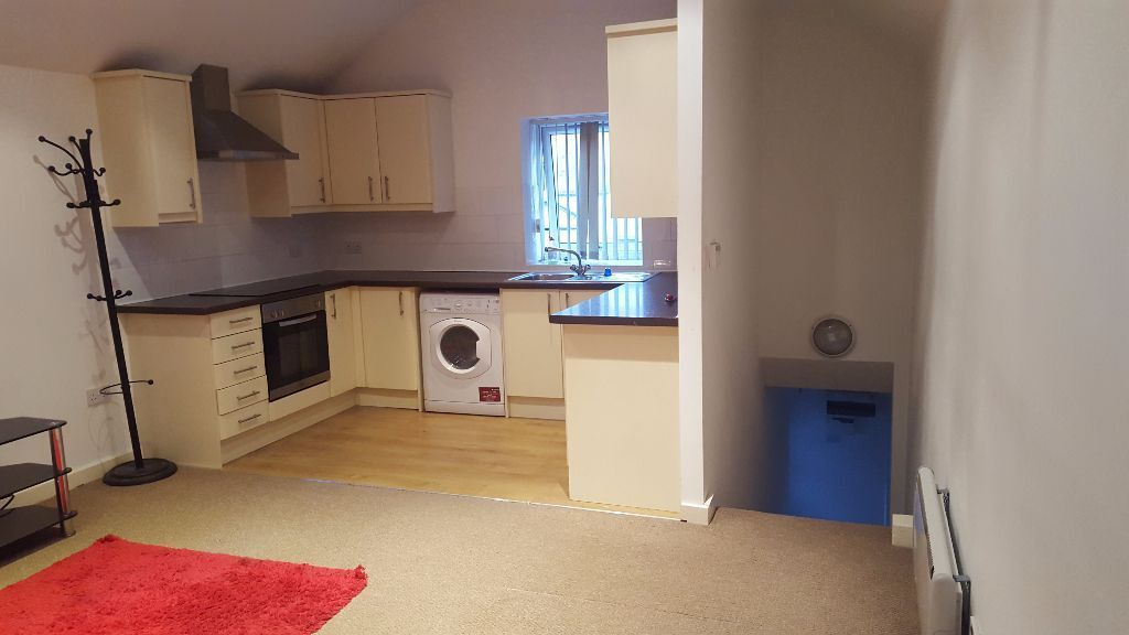 private modern 1 bedroom studio apartment in the meadows for rent 7 4