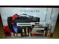Estee Lauder The Makeup Artist Collection 2016- brand new