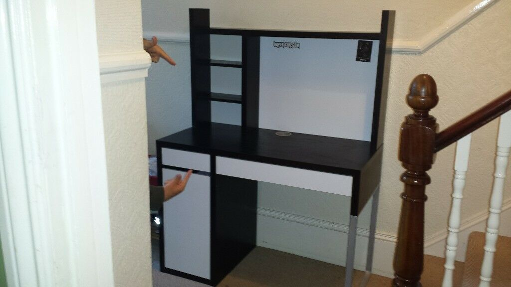 Student Desk - Ikea