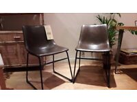 Next dining chairs
