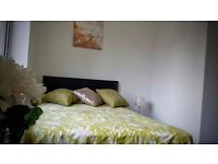Room for rent at Grange Avenue, Mansfield