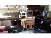 TV Television Stand, Entertaiment Unit, Table .Local Delivery.....