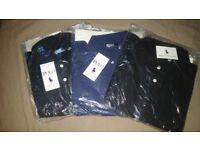 Mens XXL Ralph Lauren Polo Shirts X3