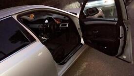 BMW 520D SE Business Edition 59 PLATE (FACELIFT)