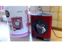 Coffee maker DOLCE GUSTO krups