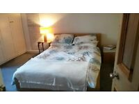 Room To Rent in a Lovely 2-Bed Flat