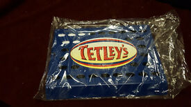 Authentic Tetley Drip Tray - Brand New - Ideal for Home Bar