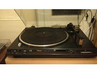 Technics SL-BD22 Turntable in VGC