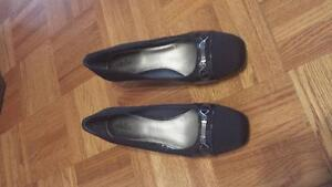 MULTIPLE BRAND NEW SHOES FOR SALE
