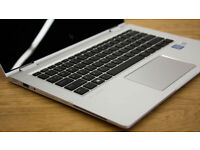 Hp envy i7 | New & Second-Hand Laptops for Sale | Gumtree