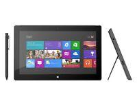 Microsoft Surface Pro 3 Intel Core i7, 8GB RAM, 512GB SSD
