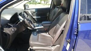 2013 Ford Edge SEL AWD Low Monthly Payments!! Apply Now!! Edmonton Edmonton Area image 9