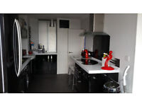 2 BED MAISONETTE ON CLAPHAM ROAD - SWAP FOR ANY 2 BED COUNCIL PROPERTY