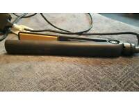 ghd Straighteners - used