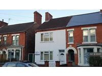 1 bedroom in Granville Street, Peterborough, PE1