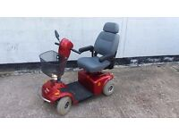 MOBILITY SCOOTER for sale or hire ** i can deliver**