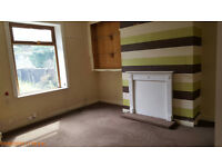* 2 BED * TERRACE * BD7 * DSS WELCOME * NO PETS * BOND PAYMENT PLAN *