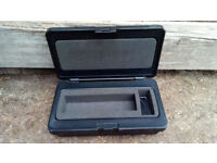 Case For Rode NT1