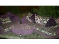 Great sofas for sale