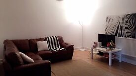 Champions League Cardiff 2017. Entire Flat to Rent Near City Centre. 2 Bedrooms.