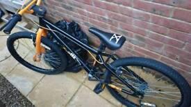 BMX (jump bike)