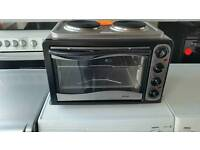 Counter top oven for sale. Free local delivery