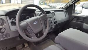 2013 Ford F-150 STX 4X2   Finance from 1.9%   One Owner Kitchener / Waterloo Kitchener Area image 9