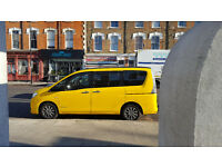 *****PCO DRIVERS REQUIRED FOR VERY BUSY CAB OFFICE****