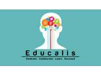 Maths, English, Science & Welsh Tuition / mentoring