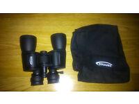 zennox zoom binoculars
