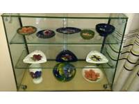 Moorcroft Collection For Sale