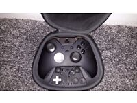 Xbox Elite Controller Need Gone Today