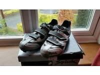mens mountain bike shoes
