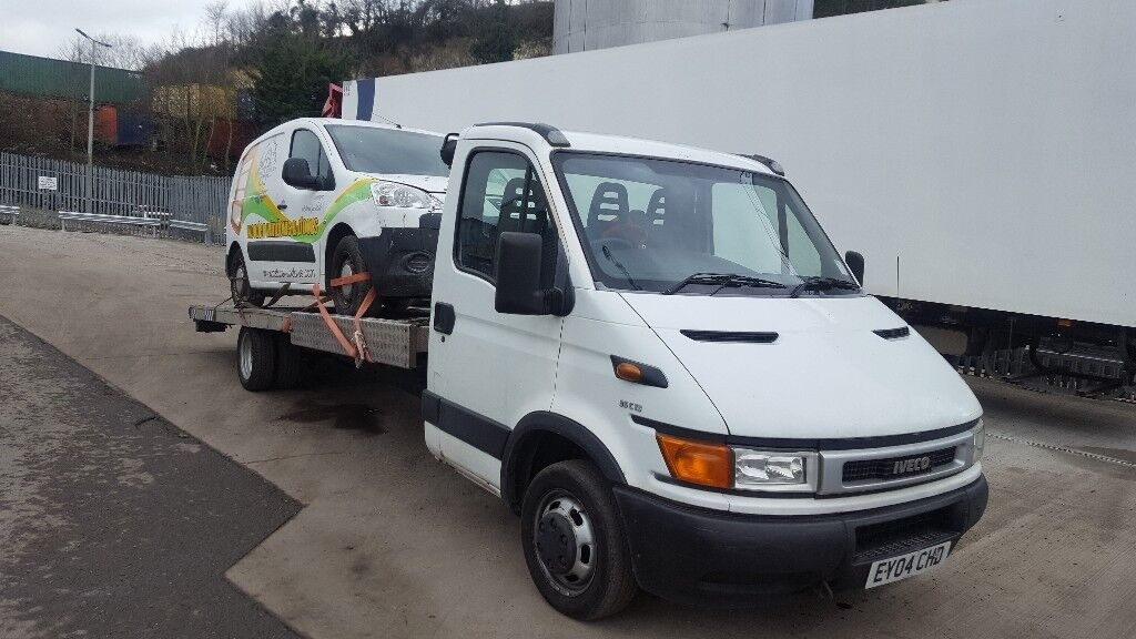 24/7 BREAKDOWN / VEHICLE COLLECTION & DELIVERY SERVICE. SCRAP ...