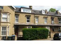 Very Spacious 5 Bedroom House, Manningham BD8