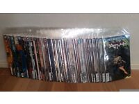 BATMAN COMIC COLLECTION DC NM & New Condition £1.25 Each *Free P&P* to UK