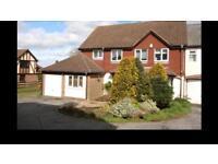 Double room for rent in Tunbridge Wells
