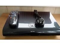Sky HD box 2tb Wifi Model