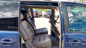 2004 Honda Odyssey 2 Year Warranty Included EX-L, Pwr Doors, DVD Cambridge Kitchener Area image 11