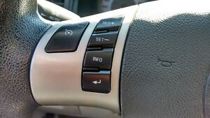 2008 Pontiac G5 AUTO, A/C, **PAY $97.38 BI-Weekly $0 DOWN!! Cambridge Kitchener Area image 14