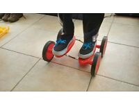 Pedal Racer £10 ono