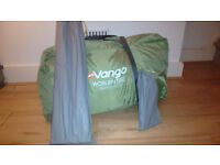 Vango Woburn 500 - only used 3 times