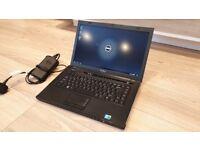 """Dell Vostro 15.6"""" LED HD Screen Laptop, Core i3 Processor, 500GB Hard drive, 4GB Memory, HDMI"""