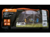 Ozark trail screen house. brand new in bag