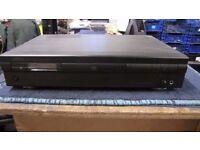 ARISTON CDX-700 CD PLAYER